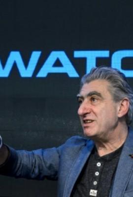 Swatch-s-associe-a-Visa-pour-le-paiement-sans-contact-sur-une-nouvelle-montre_article_popin