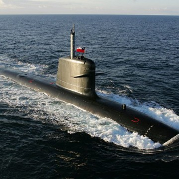 ob_5c6c02_scorpene-photo-dcns-pic-1