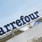 1186883_carrefour-veut-acheter-86-supermarches-en-roumanie-web-tete-021574966905