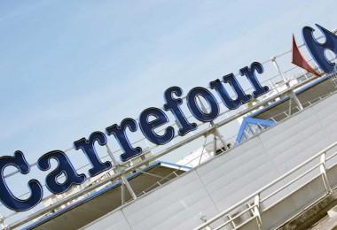 Carrefour pourrait devenir le leader des supermarchés en Roumanie