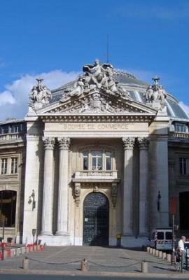 Bourse-du-commerce-Paris0089_original_original