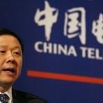 china-telecom_4095984