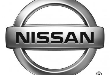 Nissan veut contourner la supprématie de Paris sur Renault-Nissan