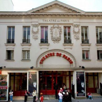 TheatreGalerie.267.710x0