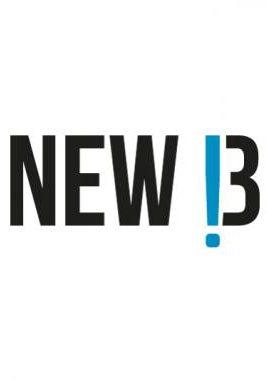 logo-new-b