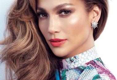 Jennifer Lopez prépare un tube pour les victimes d'Orlando