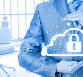 La-protection-des-données-sensibles-d'entreprise-2