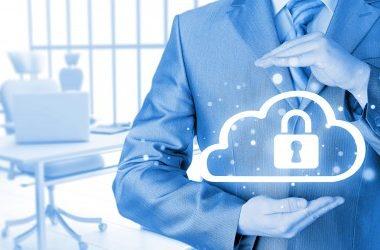 Sécurité des données en entreprise