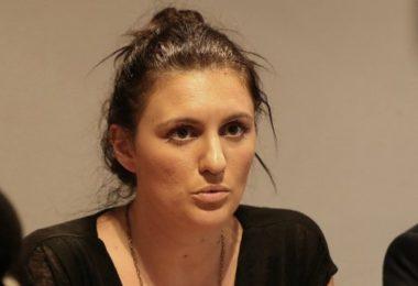Les propos de Sandra Bertin mis en doute sur le système de sécurité mis en place le soir de l'attentat à Nice