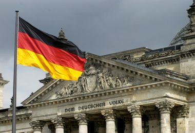 La banque centrale allemande pour une extension de l'âge de départ à la retraite à 69 ans