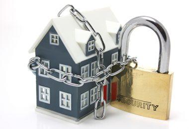 Mieux sécuriser sa maison avec la mise aux normes électriques