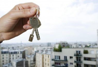 Ces start-ups qui simplifient la recherche de logements