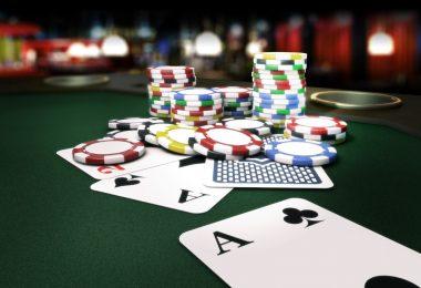 Rejoignez les milliers de joueurs des casinos en ligne