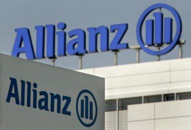 Allianz France se positionne sur le créneau des voitures connectées et semi-autonomes