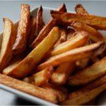 frites-actifry