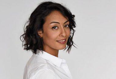les Victoires de la musique classique seront présentées Leïla Kaddour et Frédéric Lodéon