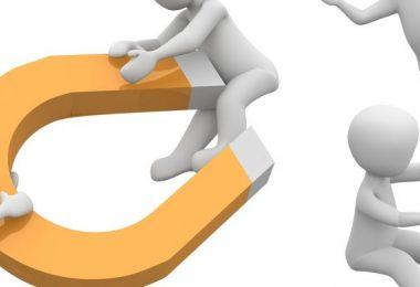 Stratégie de fidélisation : des enjeux déterminants pour la relation client